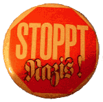 Stoppt Nazis!